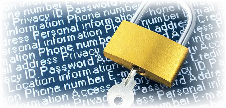 encryption_top_explain
